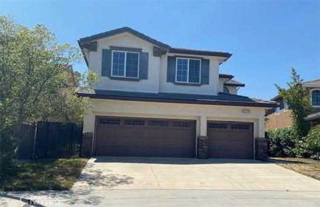 11339 Verdi Lane, Northridge CA: http://media.crmls.org/medias/0c2642d2-5ba4-4cfb-8ed8-9daef49a1397.jpg
