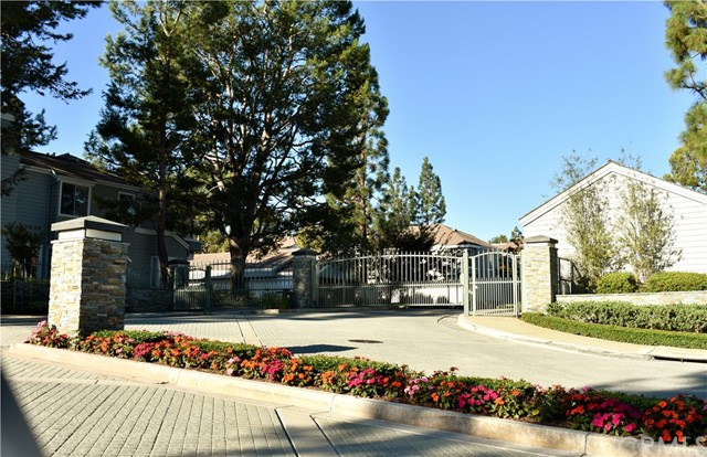 , CA  is listed for sale as MLS Listing NP17249908