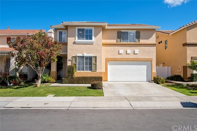 147 Church Pl, Irvine, CA 92602 Photo 0