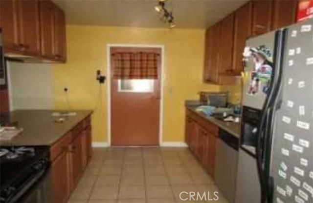 1182 Coulston Street San Bernardino, CA 92408 - MLS #: EV18012338