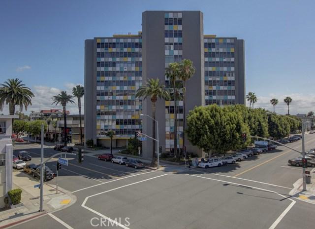 100 Atlantic Av, Long Beach, CA 90802 Photo 24