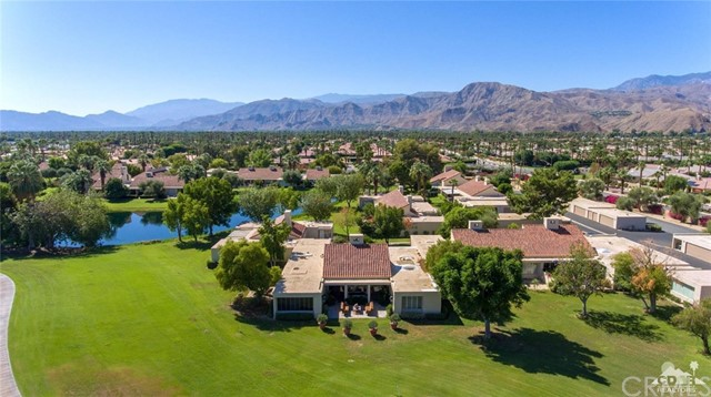 152 Desert West Drive Rancho Mirage, CA 92270 is listed for sale as MLS Listing 217024742DA