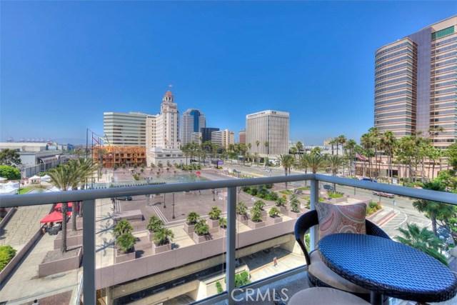 388 E Ocean Boulevard, Long Beach CA: http://media.crmls.org/medias/0c2b63c6-48be-4c67-b456-6fc243924684.jpg