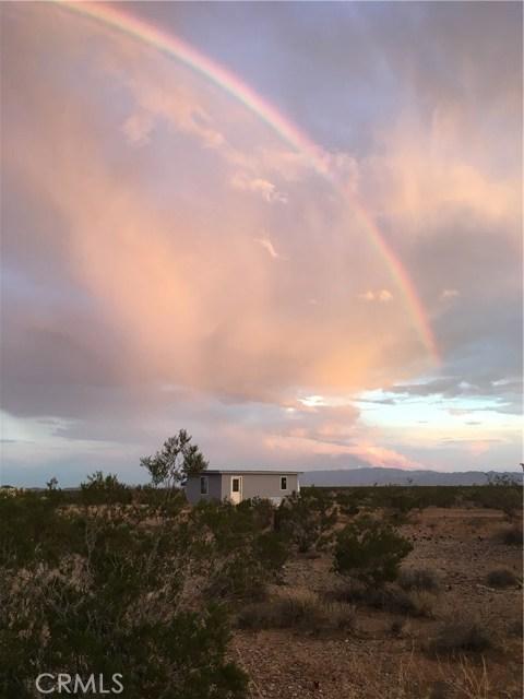 60767 Sonora Road, Joshua Tree CA: http://media.crmls.org/medias/0c2e57d2-207b-4bf8-b219-205ec5e805b8.jpg