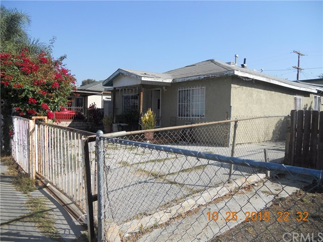 12924 Cook St, Los Angeles, CA 90061 Photo 1
