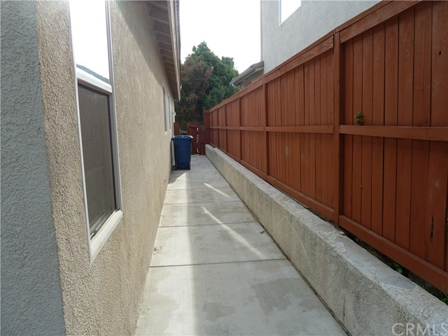 41478 Ashburn Rd, Temecula, CA 92591 Photo 16