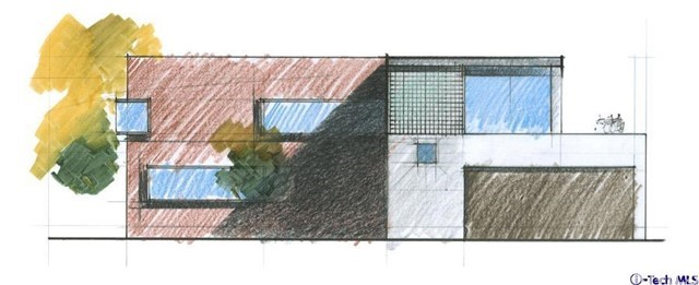 0 0000 Rafael Terrace, Glendale CA: http://media.crmls.org/medias/0c2ffd0b-3f99-496b-b6fc-233356d32e8b.jpg