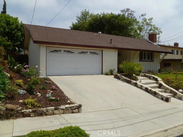 2073 Avenida Feliciano, Rancho Palos Verdes CA 90275