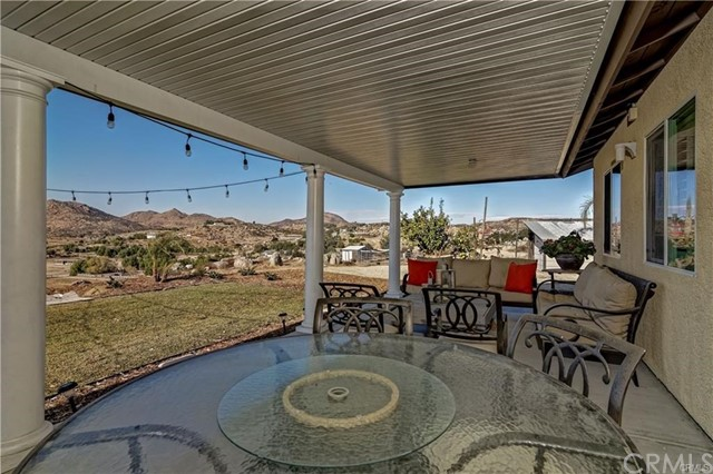 38995 Maiz Ln, Temecula, CA 92592 Photo 21
