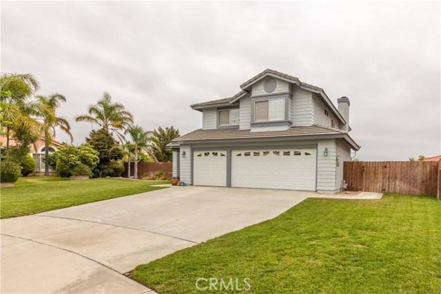 3717 Veronica Avenue,Rialto,CA 92377, USA
