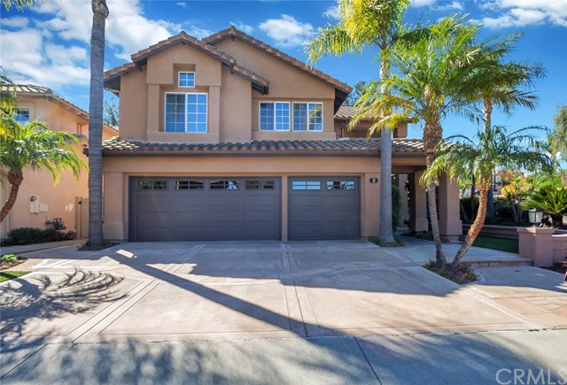 , CA  is listed for sale as MLS Listing OC18039041
