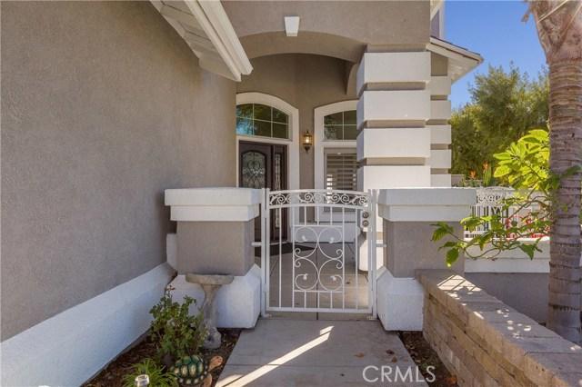 8379 Jade Drive,Rancho Cucamonga,CA 91701, USA