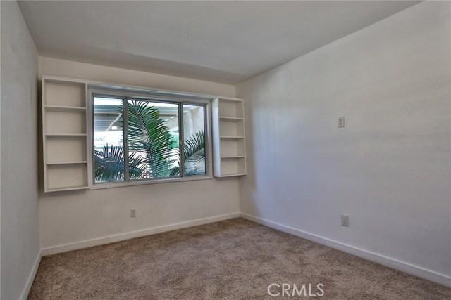 6933 Goldcrest Long Beach, CA 90815 - MLS #: PW18089736