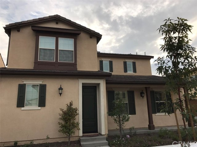 Single Family Home for Rent at 37 Barnes Road Tustin, California 92782 United States