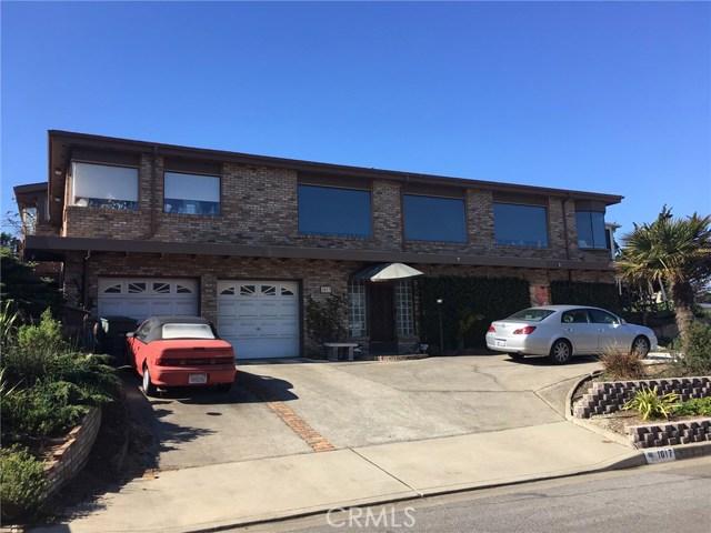 1017 Bay Oaks Drive, Los Osos CA: http://media.crmls.org/medias/0c346d26-4e3e-4a19-822d-89fac36386c2.jpg