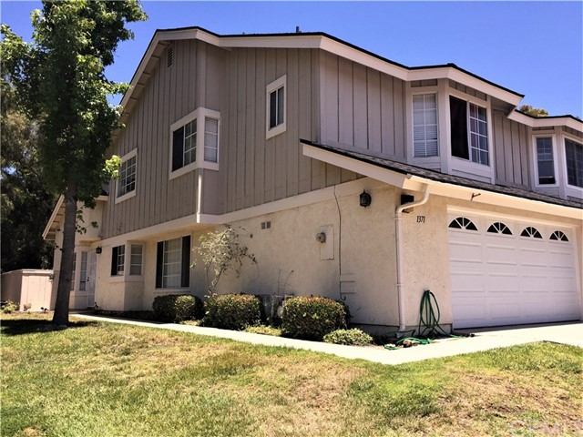 1371 Manzana Way  San Diego CA 92139