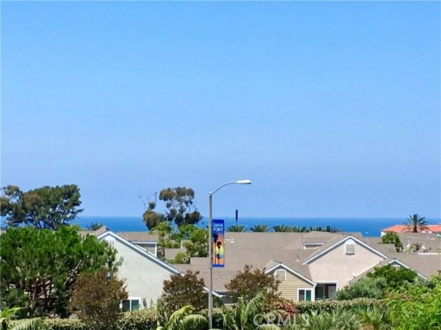 27 Palm Beach Court, Dana Point, CA 92629