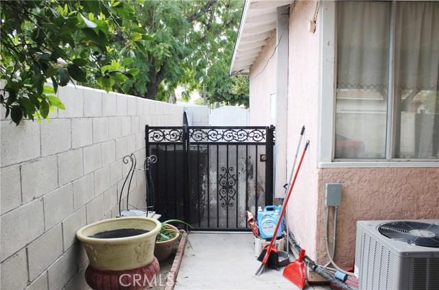 618 S Janss St, Anaheim, CA 92805 Photo 29