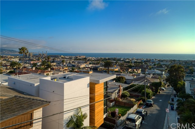 946 8th St, Hermosa Beach, CA 90254 photo 12