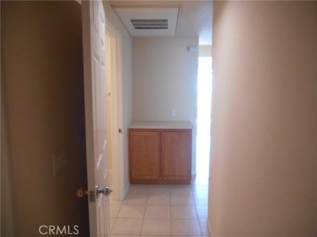 16 Sentinel Place, Aliso Viejo CA: http://media.crmls.org/medias/0c3ab119-b590-483b-858a-bb5a5edf040e.jpg
