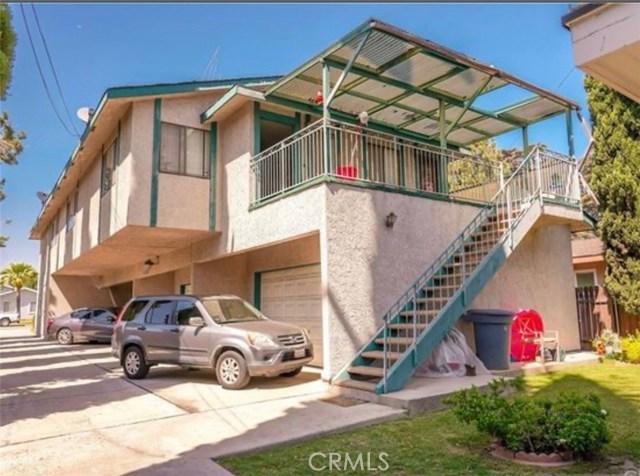 354 E College Street, Covina CA: http://media.crmls.org/medias/0c3b0ef7-6f0e-496e-8418-613124c32179.jpg