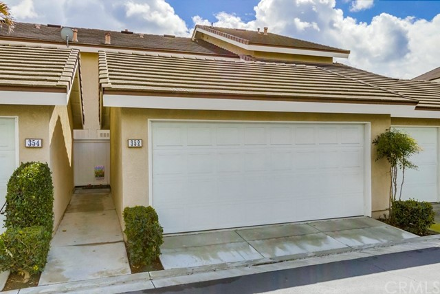 352 Fallingstar, Irvine, CA 92614 Photo 34
