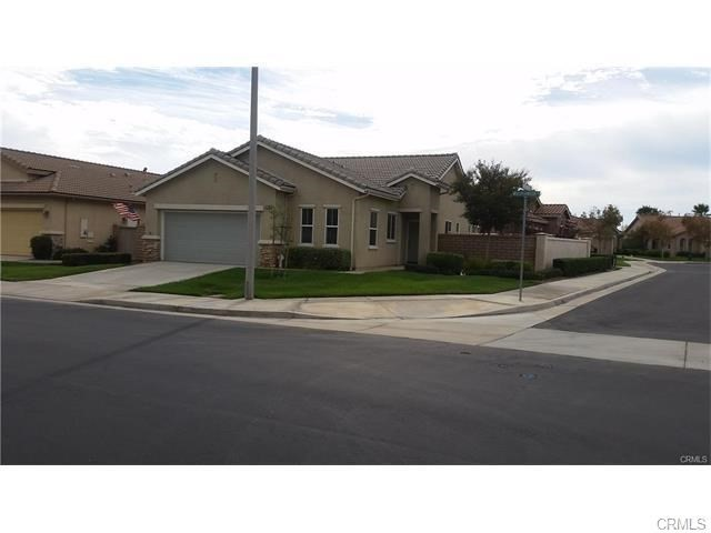 27795 Whisperwood Drive, Menifee, CA, 92584