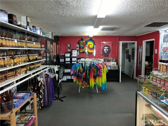 1626 MARTIN LUTHER KING JR Way Merced, CA 95340 - MLS #: MC17201557