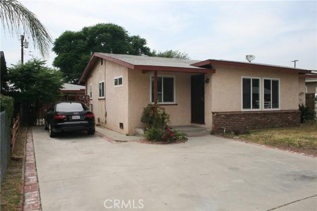 739 N Amelia Avenue, San Dimas, CA 91773