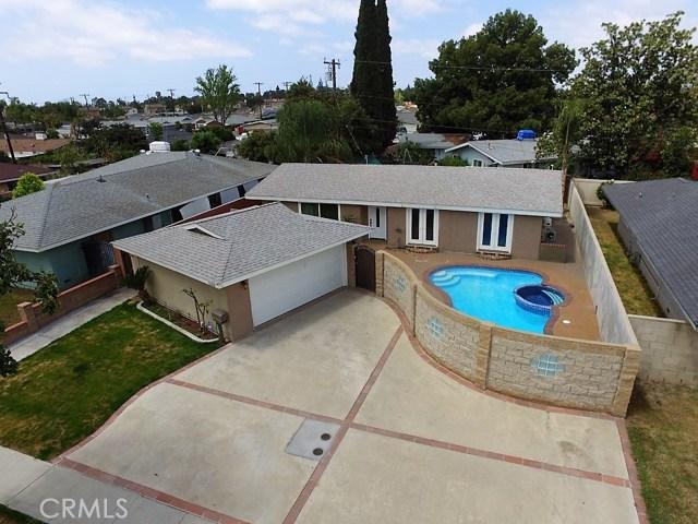 1253 N Monterey St, Anaheim, CA 92801 Photo 0