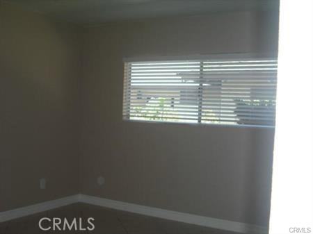 2585 E Ward, Anaheim, CA 92806 Photo 3