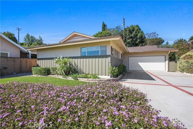 Photo of 2154 Santa Rena Drive, Rancho Palos Verdes, CA 90275