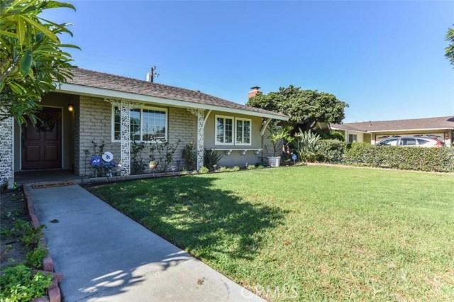 701 S Barnett St, Anaheim, CA 92805 Photo 2