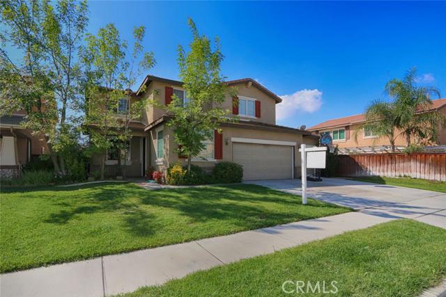 Real Estate for Sale, ListingId: 35752977, Murrieta,CA92563