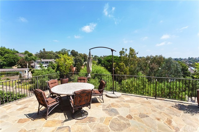 26492 Silver Saddle Lane Laguna Hills, CA 92653 - MLS #: OC17204958