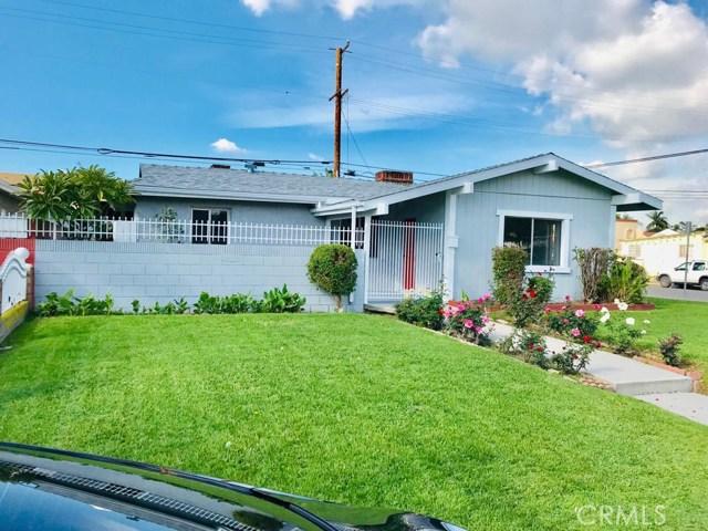 Photo of 8403 Lexington Gallatin Road, Pico Rivera, CA 90660