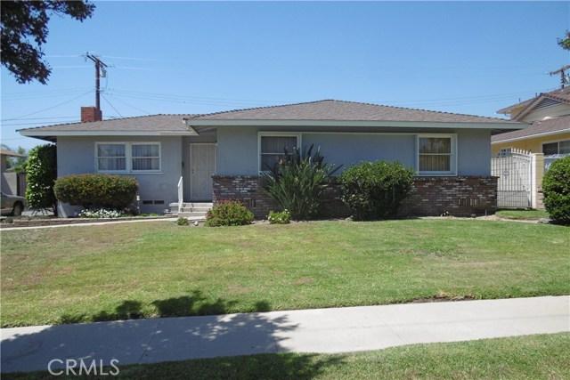 363 E Benbow Street, Covina, CA 91722