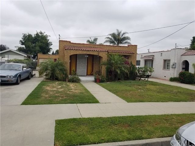 9548   Walnut Street , BELLFLOWER