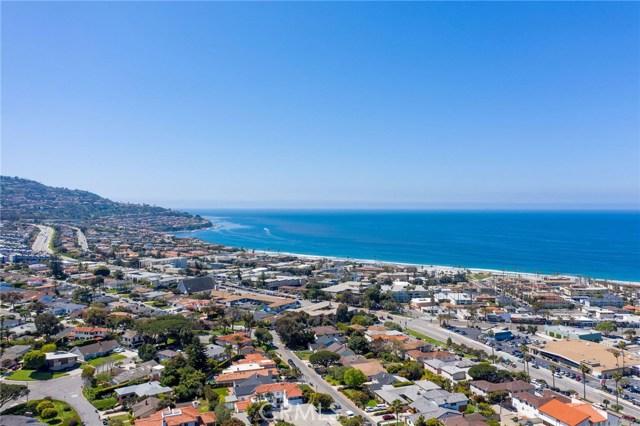 129 Paseo De Las Delicias, Redondo Beach, CA 90277 photo 6
