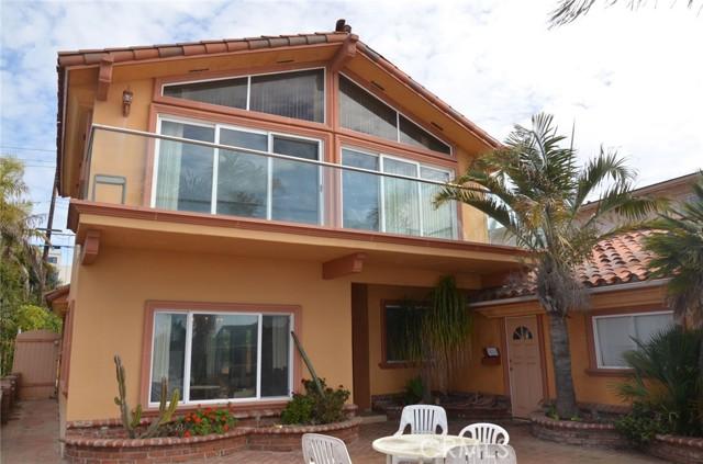 Photo of 456 Camino De Encanto, Redondo Beach, CA 90277