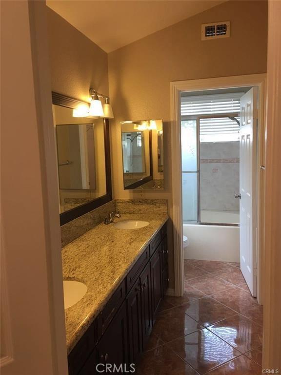 3787 Oakhurst Street El Monte, CA 91732 - MLS #: WS18262066