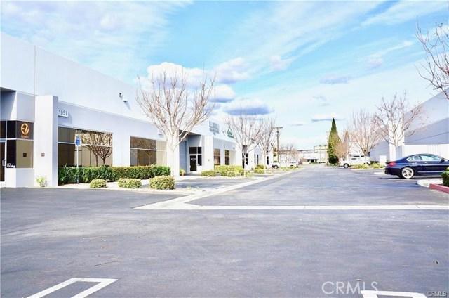 1051 N Shepard St, Anaheim, CA 92806 Photo 10