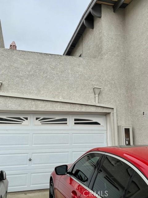 2201 Speyer Lane B, Redondo Beach, CA 90278 photo 20