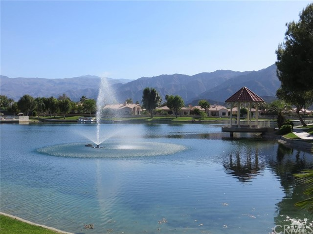 48203 Vista De Nopal La Quinta, CA 92253 is listed for sale as MLS Listing 216035246DA
