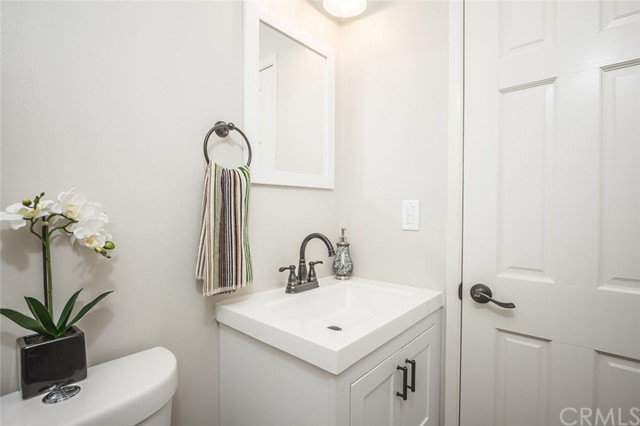 10132 Andasol Avenue Northridge, CA 91325 is listed for sale as MLS Listing DW18153498