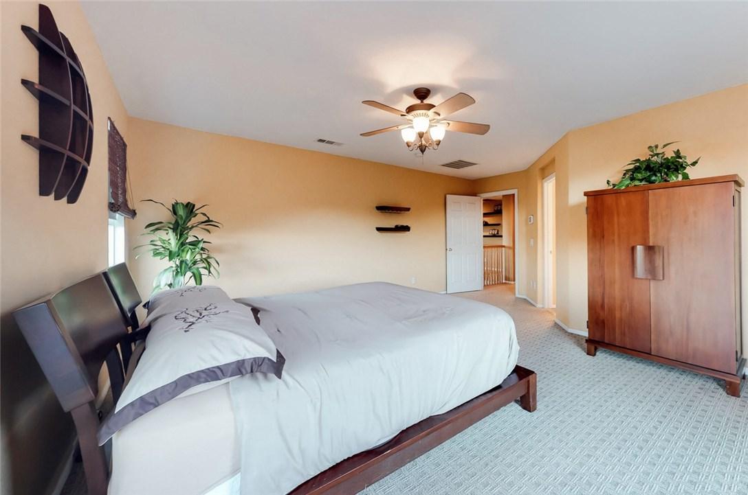 31876 Birchwood Drive Lake Elsinore, CA 92532 - MLS #: SW18014881