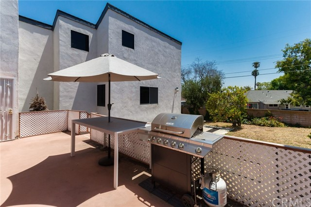3860 S Cloverdale Ave, Los Angeles, CA 90008 photo 38