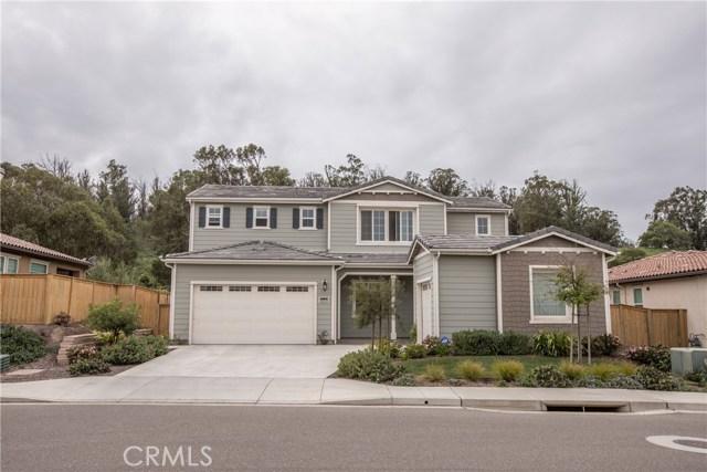 5751 Yarrow Drive, Orcutt, CA 93455