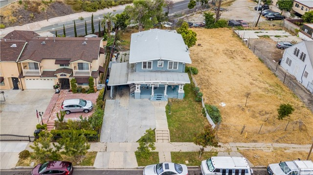 660 N Mariposa Av, Los Angeles, CA 90004 Photo 3