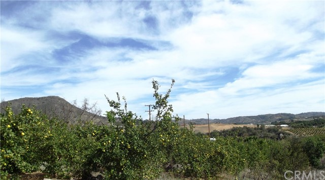 21055 Carancho Rd, Temecula, CA 92590 Photo 9